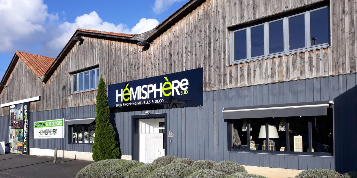 hemisphere-sud-actualite-1