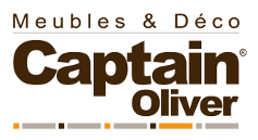 logo-captain-oliver